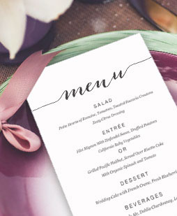 seating chart for wedding template