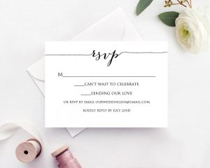 Rsvp card printable template wedding templates and printables pronofoot35fo Choice Image