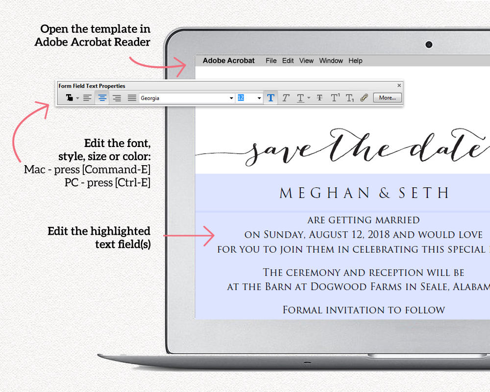 electronic save the date templates - electronic save the date wedding electronic save the date
